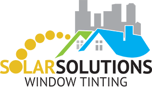 Solar Solutions Window Tinting